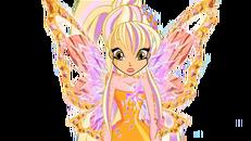 The winx club stella tynix 7 seasons by princessbloom93-d9bjw2r
