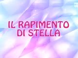 Il Rapimento Di Stella
