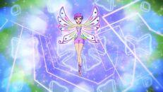 Tecna enchantix 8 8