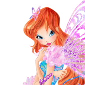 Bloom butterflix fairy couture 02 winx 7 by ineswinxeditions-d8rnqw2