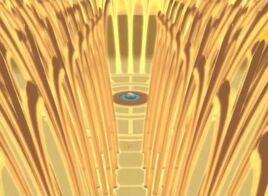 Regno dorato episodio 323