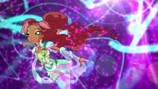 Aisha bloomix sequenza 2