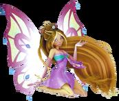 Winx-Club-Flora-image-winx-club-flora-36359510-441-372