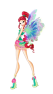 Aisha layla mythix fairy couture 02 winx club by ineswinxeditions-d8tqrey