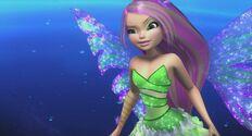 Flora sirenix film 3 2