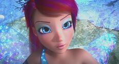 Bloom sirenix film 3