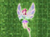 Tecna enchantix 3 8