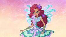 Aisha butterflix 802