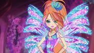 Bloom sirenix 3 809