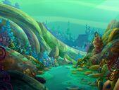 Oceano di magix