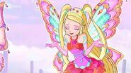 Stella enchantix 2 815