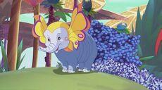 Armonifante