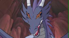 Kalshara drago 2 in 714