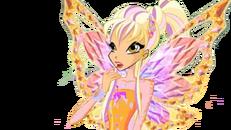 The winx club stella tynix 7 seasons by princessbloom93-d9adlih