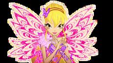 Winx club stella butterflix by ineswinxeditions-d8k0swx