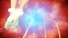 Bloom enchantix serie 8 8