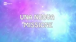 Una Nuova Missione