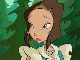 Vanessa prima stagione 2