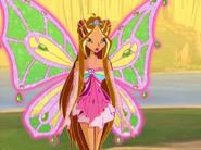 Flora enchantix 321