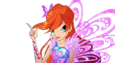 Bloom butterflix png by gallifrey93-d9aui0v
