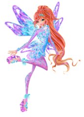 Bloom tynix by winxclubrus-d99fa2h
