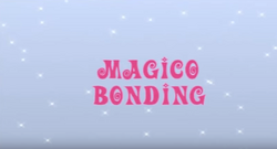 Magico bonding