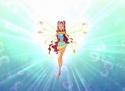 Aisha Enchantix 1
