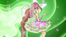 Flora butterflix s8 3