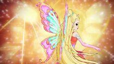 Stella enchantix 8 6