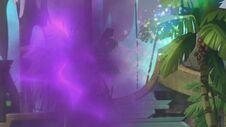 Danza delle foglie 3 616