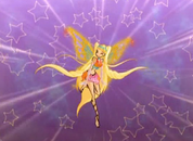 Stella enchantix 1
