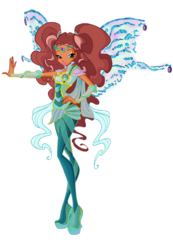Aisha layla bloomix by ineswinxeditions-d8phxmr