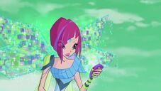 Tecna bloomix in 619