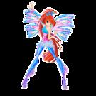 Winx Club Bloom Sirenixnj pose16