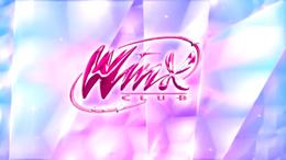 Winxclubsettimastagione