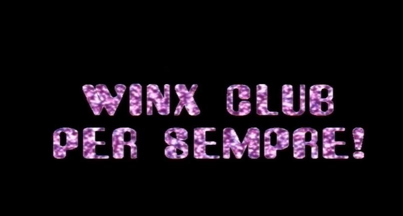 Winx club per sempre wikia fandom powered