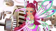 Aisha enchantix 815