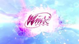 Winxclubquintastagione