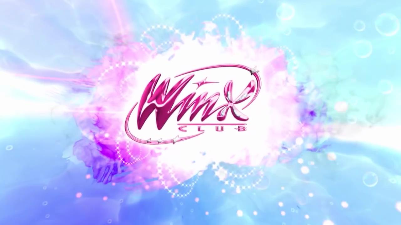 Winx club winx club wikia fandom powered by wikia