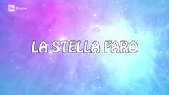 La Stella Faro