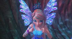 Bloom sirenix film 3 2