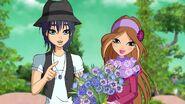 Helia e flora 2 810