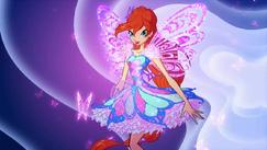 Bloom trasformazione Butterflix