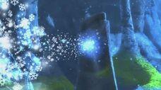 Vortice ghiaccio 6 523