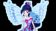 Winx club musa butterflix by ineswinxeditions-d8k6ipz