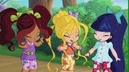 Winx bambine in 720