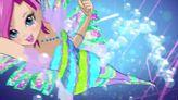 Tecna sirenix s8 5
