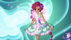Aisha butterflix s8 2