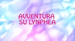 Avventura Su Linphea