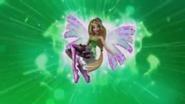 File:Florasirenix3D.jpg